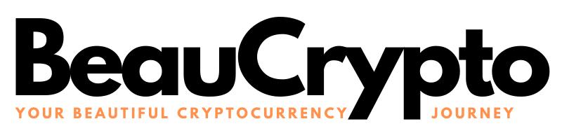 BeauCrypto